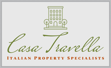 Casa Travella Ltd