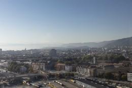 Zurich, Zurich 8005