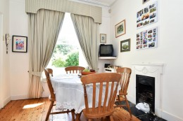 10 The Crescent, Galway, Galway H91 T38X