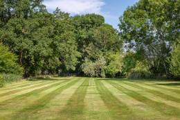 Ockham Lane, Cobham, Surrey, KT11, Cobham, South East England