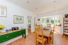 The Drive, Godalming, Surrey, GU7, Godalming, South East England