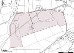 Allendale, Hexham, Northumberland, NE47, Hexham, North East England