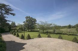 Rookery Lane, Ettington, Stratford-upon-Avon, Warwickshire, CV37, Stratford Upon Avon, Wes