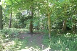 Aldworth Road, Upper Basildon, Reading, RG8, Reading, South East England