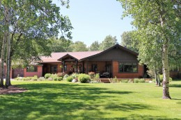 5560 WILLOW BEND DRIVE, Victor, ID 83422