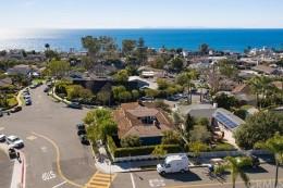 498 El Camino Del Mar, Laguna Beach, CA 92651