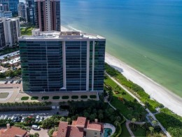 4651 Gulf Shore Blvd N 501, Naples, FL