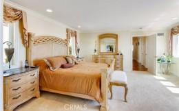 30178 Cartier Drive, Rancho Palos Verdes, CA 90275
