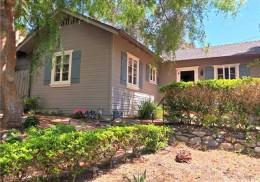475 El Bosque, Laguna Beach, CA 92651