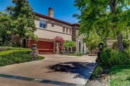 22961 Oakstone, Mission Viejo, CA 92692