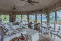 8B Wykee Estates, Governor's Harbour, Eleuthera, Eleuthera