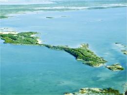 North Eleuthera, STAR Island, Eleuthera, Eleuthera