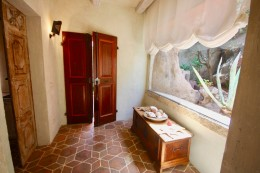 Private Villa for sale in Olbia (Italy)