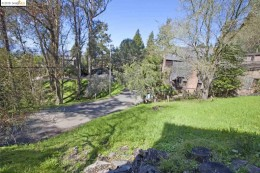 1375 Queens Rd, Berkeley, CA 94708