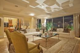 Unbeatable Penthouse at Parque Cidade Jardim