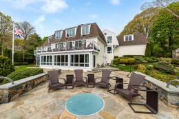 30 Angell Court, Warwick, RI