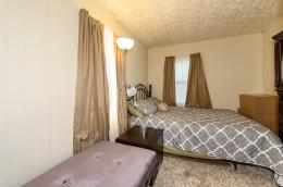 4 Bedroom Victorian