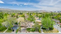 1355 Westwood Drive, Reno, Nevada