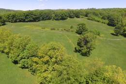 Sky Farm Estate