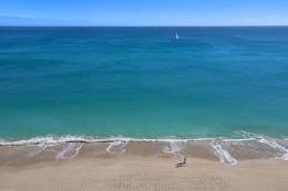 5050 N Ocean Drive 902 - Oceans Edge
