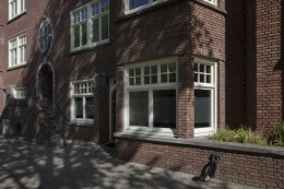 Churchill-laan 148 /hs, Amsterdam, North Holland 1078ER