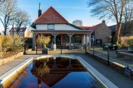 Dorpsstraat 36, Bingelrade, Limburg 6456AD