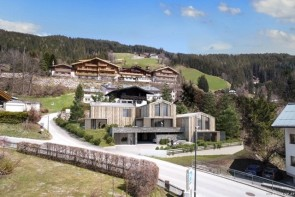 Panorama Chalets, Zell Am See, Austria