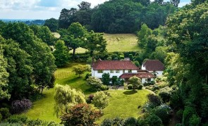 Holdfast Lane, Haslemere, Surrey, GU27, Haslemere, South East England