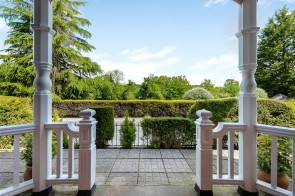 Shooters Hill, Pangbourne, Reading, Berkshire, RG8, Reading, South East England
