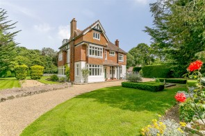Morants Court Road, Dunton Green, Sevenoaks, Kent, TN13, Sevenoaks, South East England
