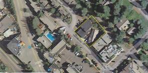 680 N Leadville Ave, Ketchum, ID 83340