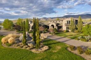 19440 Annie Ln, Washoe Valley, NV 89521