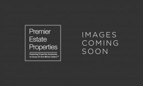 17861 Fieldbrook Circle, Boca Raton, FL 33496
