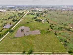 9905 Old Granbury Road, Crowley, TX, 76036