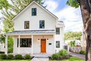15 Hutchins Street, Saratoga Springs, NY 12866