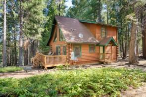 19075 Pine, Pioneer, CA, 95666