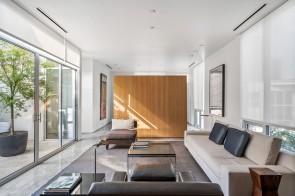 Art House Condominium