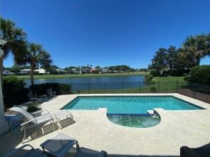 108 Melrose Court, Ponte Vedra Beach, FL 32082