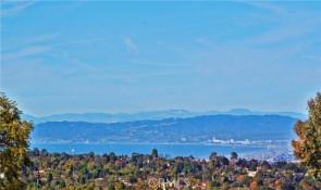 50 Saddleback Road, Rolling Hills, CA 90274