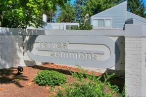 512 HARVEST COMMONS, Westport, Connecticut