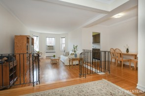 77 -14 113TH ST 5K, Queens, New York