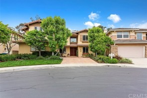 10 Shasta Court, Rancho Santa Margarita, CA 92688