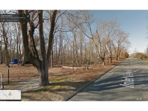 81,600 sf waterfront land with approved permits - 16 Inlet View Path - Baywood / East Mor