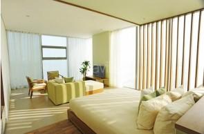 Fusion Suites Danang Beach, Fusion Suites