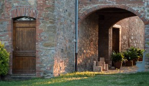 Farm/Ranch/Plantation for sale in Perugia (Italy)