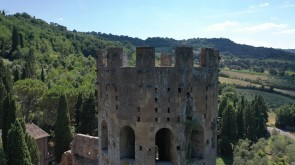 Other Residential for sale in Orvieto (Italy)