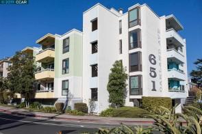 651 Oakland Ave, #1D, Oakland, CA 94611