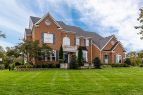 42917 VIA VENETO WAY, ASHBURN, VA 20148