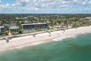 4141 Ocean Drive #406, Vero Beach FL 32963