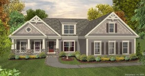 00 broad meadow road, Colchester CT 06415